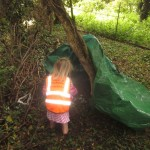 forest-school-5